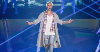 Justin Bieber Cancelled The Remaining Dates On His Purpose Tour