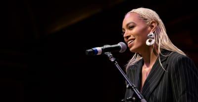 Solange will no longer perform at Coachella