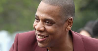 JAY-Z ordered to appear in court to explain why he's dodging a subpoena related to Rocawear