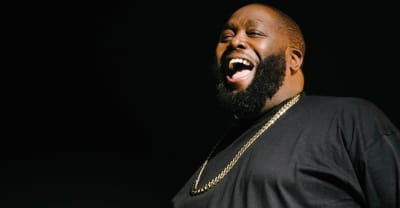 NRATV shares the full version of Killer Mike's interview