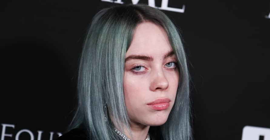 Jewel Auto Sales >> Billie Eilish's When We All Fall Asleep, Where Do We Go? debuts at no. 1 on Billboard 200 | The ...