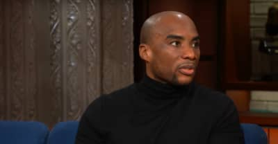 "Charlamagne says he canceled Kanye West TimesTalk because ""It'd be a distraction"""