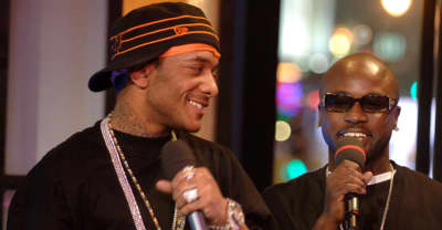Havoc Revealed How Shocked He Was By Prodigy's Death