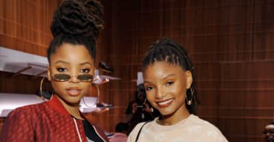 "Chloe x Halle to sing ""America the Beautiful"" during Super Bowl LIII"