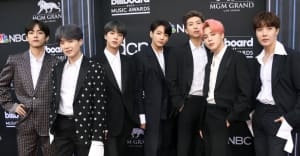 "BTS to take ""extended period of rest"""