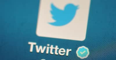 New Twitter Rules Will Allow Users To Retweet Themselves