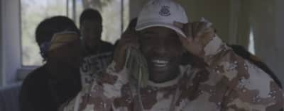 "Watch A$AP Mob Wile Out In The Desert For Ferg's ""Yammy Gang"" Video"