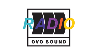 Pharrell to appear on Drake's OVO Sound Radio