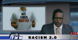 """Open Mike Eagle closes out The New Negroes with """"Racism 2.0"""" and """"Heaven Application"""""""
