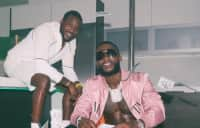 """Watch Gucci Mane and Meek Mill's new """"Backwards"""" video"""
