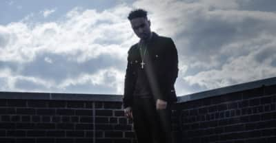 Show TuFli Pays Homage To Harlem Rap On New EP, R.A.W.