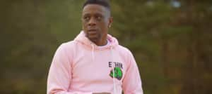 "Boosie Badazz's ""Love Yo Family"" video is filled with the positivity we all need"