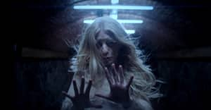 "Watch ionnalee's Stunning New Audiovisual Film ""NOT HUMAN"""