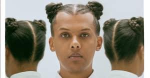 "Stromae returns with new song ""Santé"""