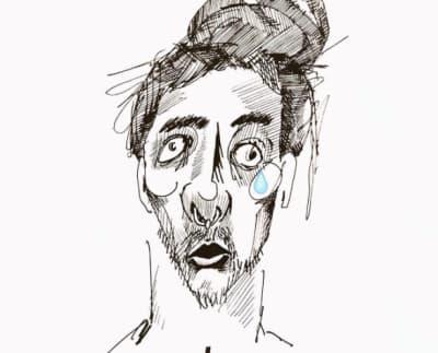 "Listen To Towkio's ""Tear Drops"""