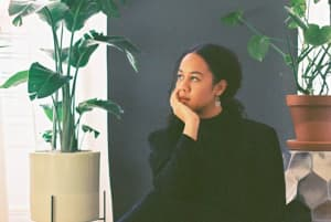 """NAKAYA retraces her steps on new single """"Ballet Shoes"""""""