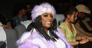 Kamaiyah drops Trina collab, announces new mixtape