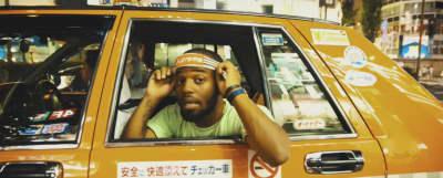 """Madeintyo Returns To Japan In """"Mr. Tokyo"""" Video"""