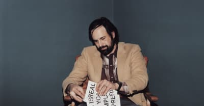Remembering David Berman, poet laureate of the void