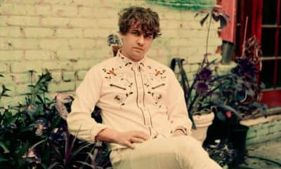 "Kevin Morby links with Peaking Lights for ""Harlem River After Hours Dub"""