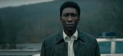 Watch Mahershala Ali in a new trailer for True Detective's upcoming third season
