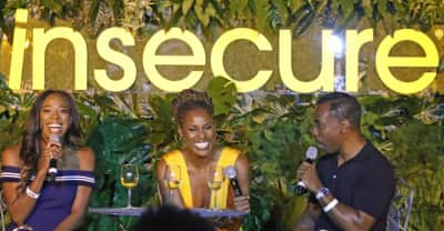 Check out the songs from the Insecure Season 3 Premiere