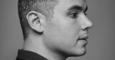 Rostam announces new tour dates