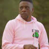 """Boosie Badazz's """"Love Yo Family"""" video is filled with the positivity we all need"""
