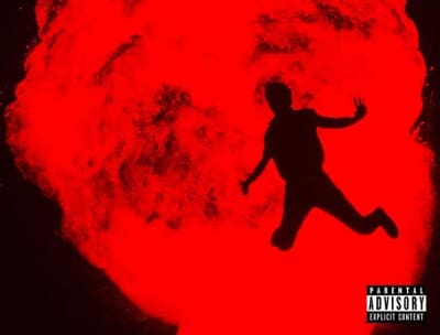 Metro Boomin drops Not All Heroes Wear Capes deluxe version and merch