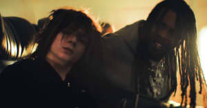"Watch Matt Ox and Chief Keef's ""Jetlag"" music video"