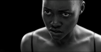 Lupita Nyong'o Stars In The Latest Trailer For JAY-Z's 4:44