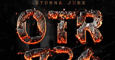 Stunna June Shares OTR 930 Album