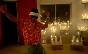 "Wizkid drops new single ""Joro"""