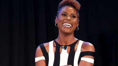Issa Rae has two more shows coming to HBO