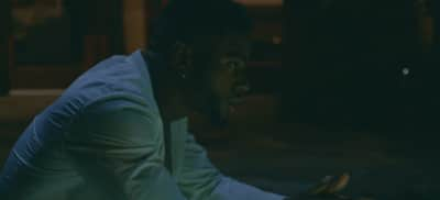"Bryson Tiller Drops ""Exchange"" Video"