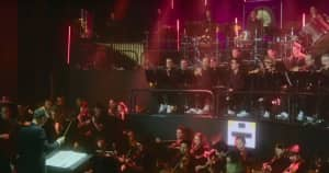 Ed Banger Records celebrates 15 years with a symphonic orchestra