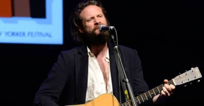 Father John Misty Reflects On The Legacy Of Chuck E. Cheese In Hilarious Note
