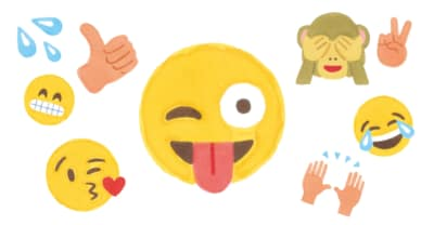 Emojis Are Now A Part Of MoMA's Permanent Collection