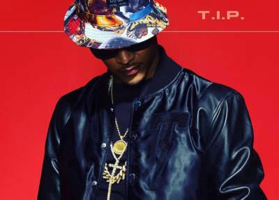 "T.I. Shares Dr. Dre-Produced ""Dope"""