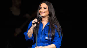 Demi Lovato's family releases a statement concerning her well-being