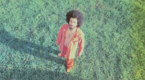 """Yves Jarvis announces new album Sundry Rock Song Stock, shares """"For Props"""""""