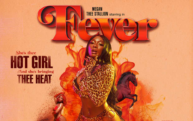 15 of the best lines from Megan Thee Stallion's Fever