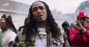 """Migos share new song """"Straightenin"""" and offer Culture III update"""