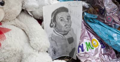 This New Ferguson Documentary Will Remind You What Really Matters
