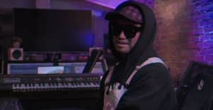 Chad Hugo of The Neptunes shares sample pack