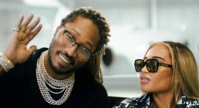 "Watch Future's ""Tycoon"" video"