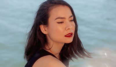 "Mitski returns with new song ""The Baddy Man"""