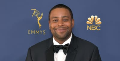 Nickelodeon to reboot All That, Kenan Thompson enlisted as executive producer