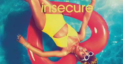 """Jazmine Sullivan Links Up With Bryson Tiller On """"Insecure"""""""