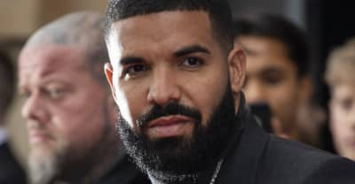 "Drake releases new song and video ""War"""